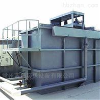 贵州污水净化设备一体机生产厂家
