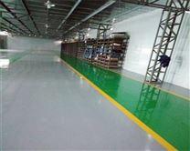 桂林环氧树脂地坪漆地面做法_密封固化剂
