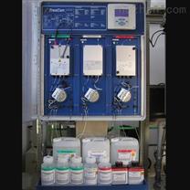 在线总氮测定仪