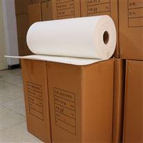 陶瓷纤维纸密度