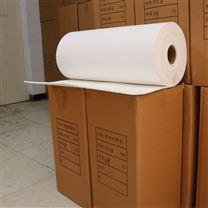 陶瓷纤维纸用途