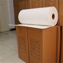 陶瓷纤维纸A级