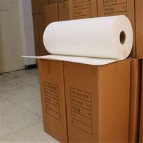 陶瓷纤维纸粘合剂