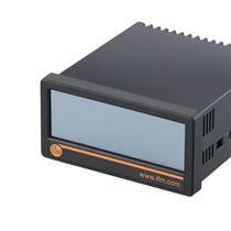 DISPLAY/FX460/PNP OUT/AC/易福門DX2023監控速度多功能顯示傳感器