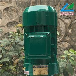 成都污水处理加药搅拌机0.37kw