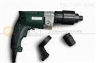 上海可调式电动扭力扳手3000N.m价格