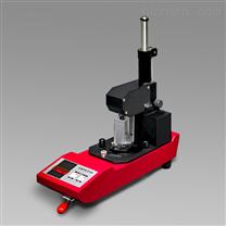 微量耐腐湿法粒度仪