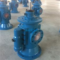 TRSNS660-40Q12+YE2-160M-4B5/11kW