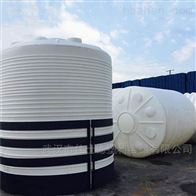 益陽40噸鹽酸儲罐聚乙烯防腐蝕儲罐批發商