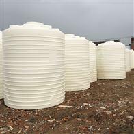 武汉30吨化工用甲醇储罐塑料大白桶尺寸