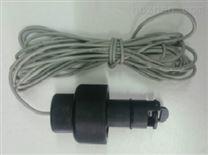 JMTT40/100流量传感器