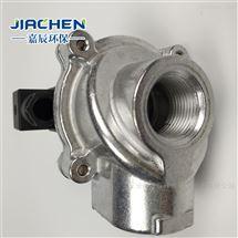 JC-DSFDSF直通式电磁脉冲阀