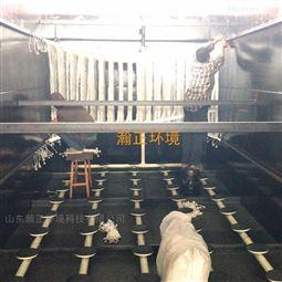 疗养院废水处理一体化设备生产厂家