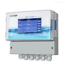 智能型5寸水质控制器