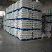 五水硫酸铜的生产厂家
