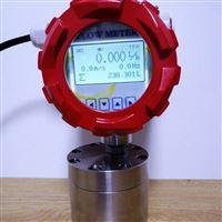 喷油嘴试验台流量计0.3-20L/H