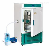 霉菌培养箱,MJX,厂家供应