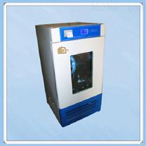 恒温恒湿培养箱(带打印机),HWS,厂家直销