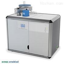 NDA 701/702杜马斯定氮仪