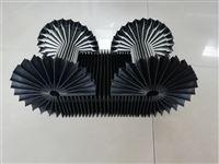 ZDe系列风琴防护罩