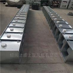 0.75GDF-II-4.5管道式离心风机厂家,质优价廉