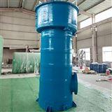 cw微电解反应塔污水处理设备