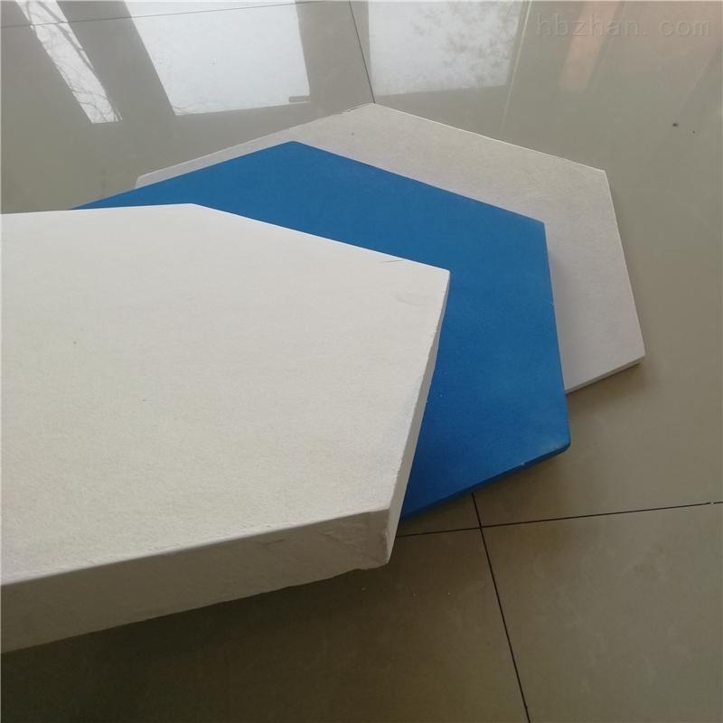 玻纤岩棉板复合吸音板