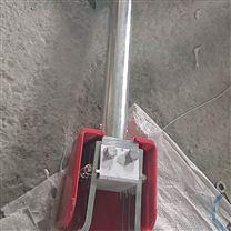 35KV高压隔离开关配件公刀母刀