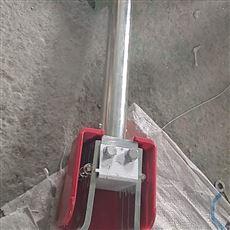 GW4-40.535KV高压隔离开关配件公刀母刀