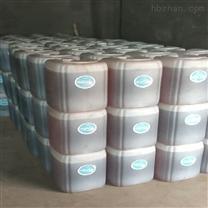 油田压裂液酸化缓蚀剂