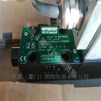 美国原装PARKER液压阀D1FPE50HA9NS00现货