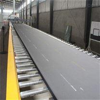 滨州市橡塑保温棉生产厂家