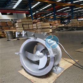 QJB-W4污泥回流泵 抗腐蚀压滤机入料泵