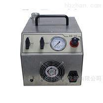 氯化钠发生器,气溶胶发生产品