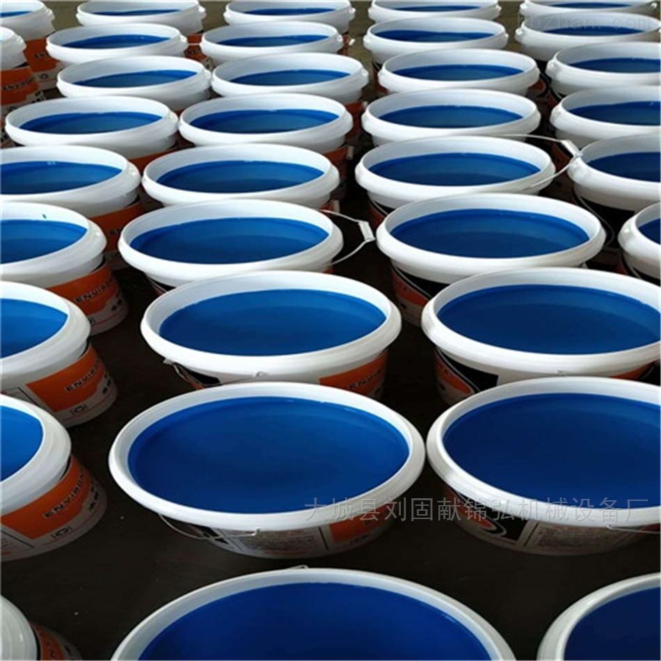 环保型彩钢瓦翻新漆厂家