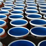 厂家直销彩钢瓦翻新水漆