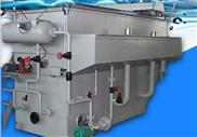 一体化生活污水处理成套设备 100m³定制