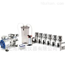 BioVac630B大量樣品過濾系統(BV630B)