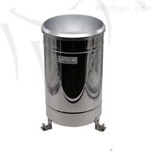 RS-YL-N01-4雨量监测系统