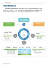 V1.0排放源管理信息系統