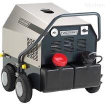 HWY1132进口高压清洗机规格