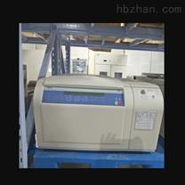 高性能通用台式冷冻离心机
