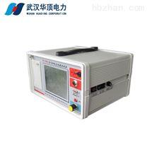 HD-III电容电感测试仪
