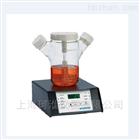 低速生物培养磁力搅拌器BioStir/Micro-Stir