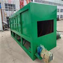 专注垃圾筛分机 建筑垃圾处理生产线设备