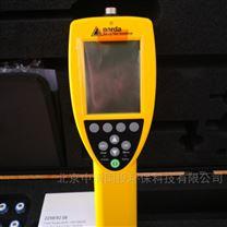 NBM-550全频段电磁辐射分析仪
