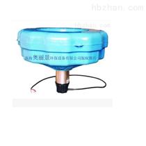 景观处理提水式曝气设备