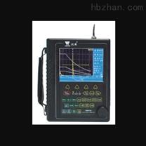 多功能高端炫彩超声波检测仪