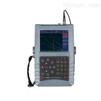 SF650超声波探伤仪