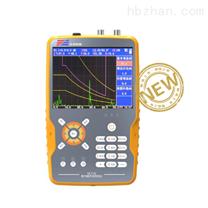 SF730全数字超声波探伤仪